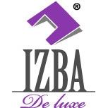 izba_de_luxe