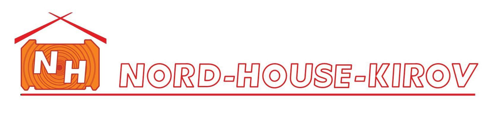nord-house-kirov