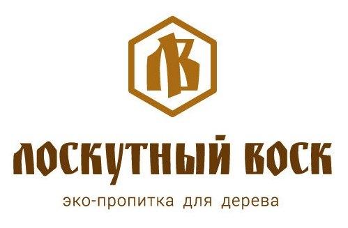 /lv-logo