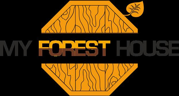 mfh_logo