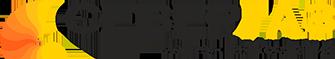 /sever-gaz-logo