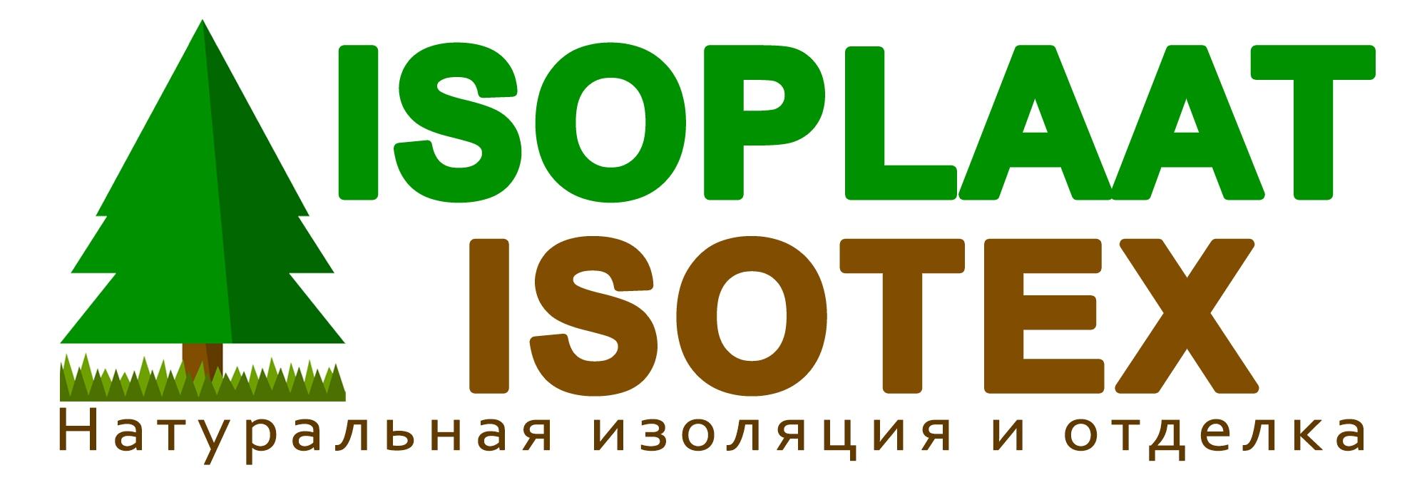 ekoplat