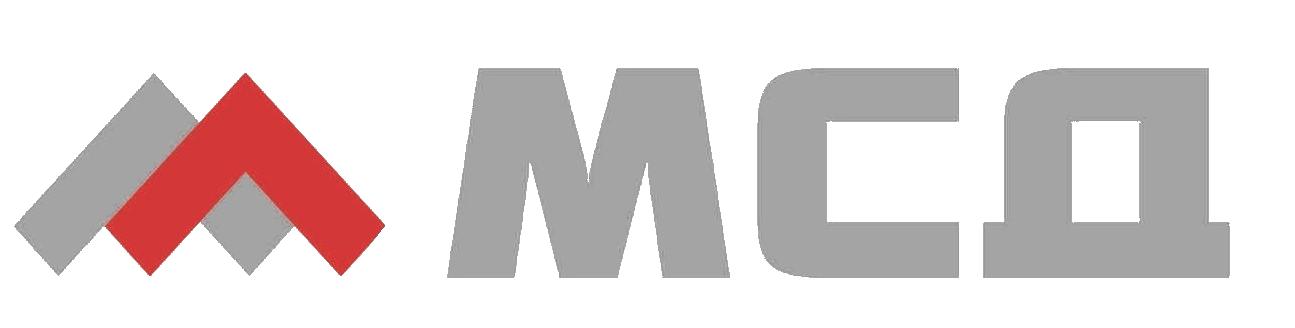 logotip_msd