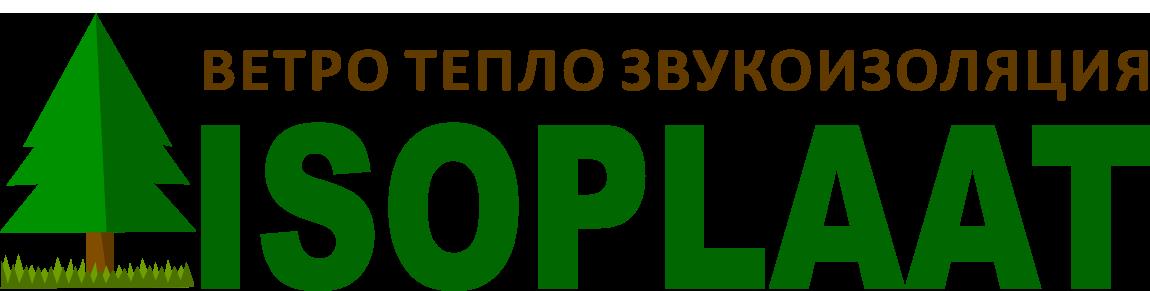 isoplaat_logo