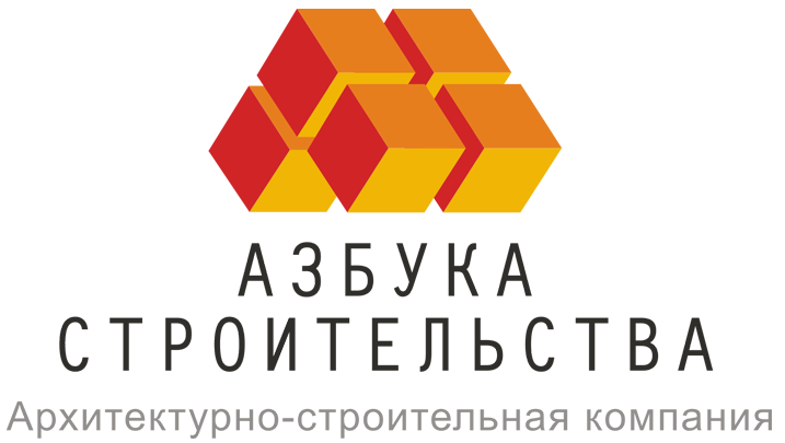 logo-azbuka
