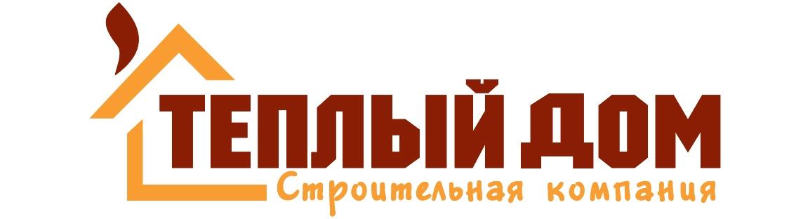 teplyi_dom