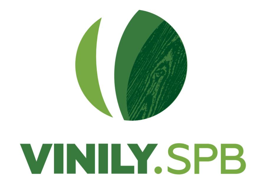 vinily