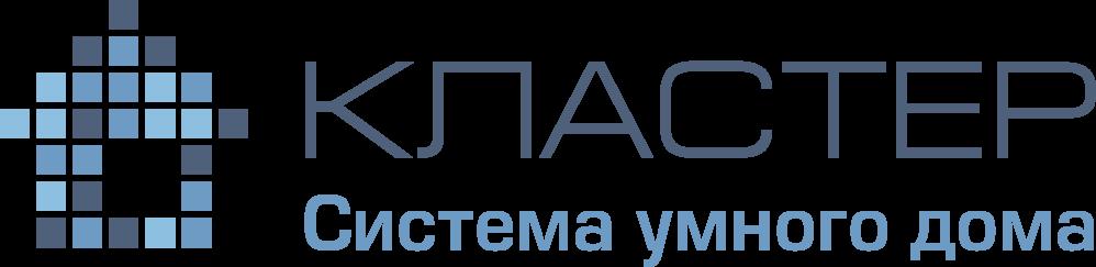klaster_logo