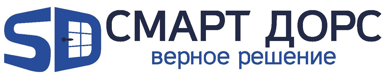 logo_smart_big.
