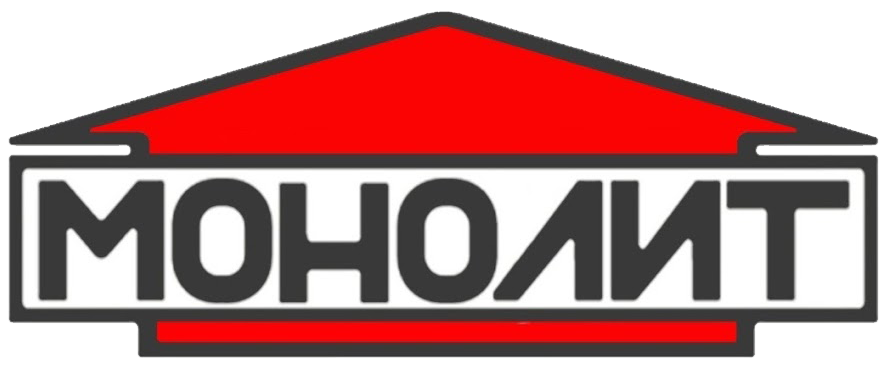 monolit-house.ru