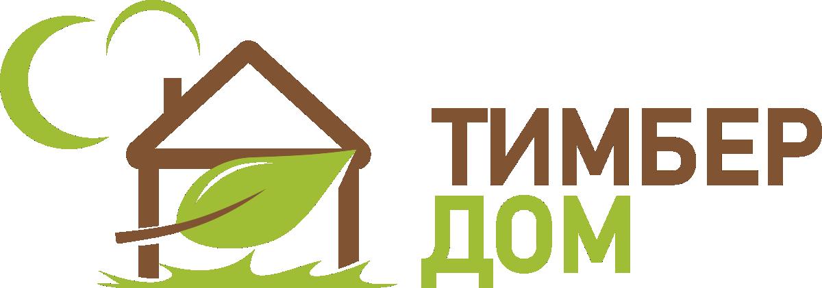 timberdom_logo