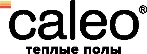 logo_caleo_2019