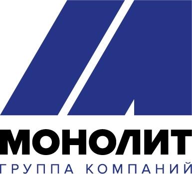 gk_monolit