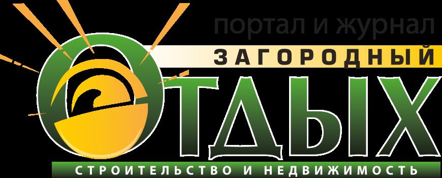 zo_logo2019