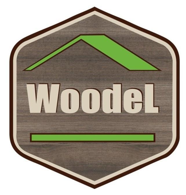 woodel