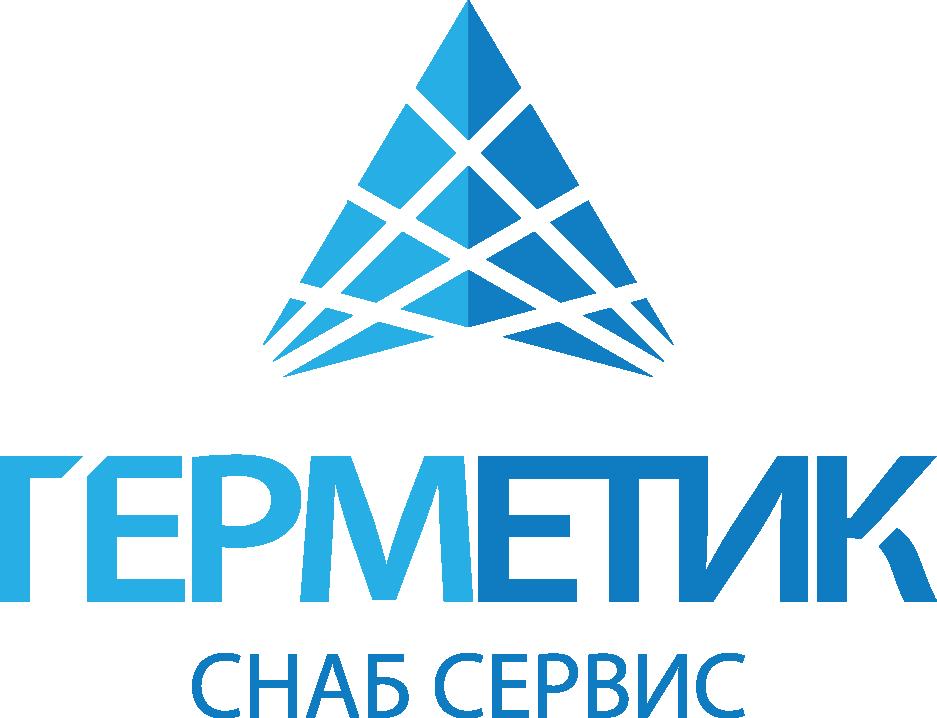 logo_germetic