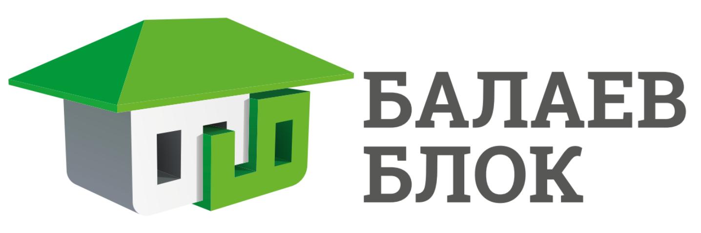 balaev_logo