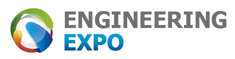 Engineering_expo