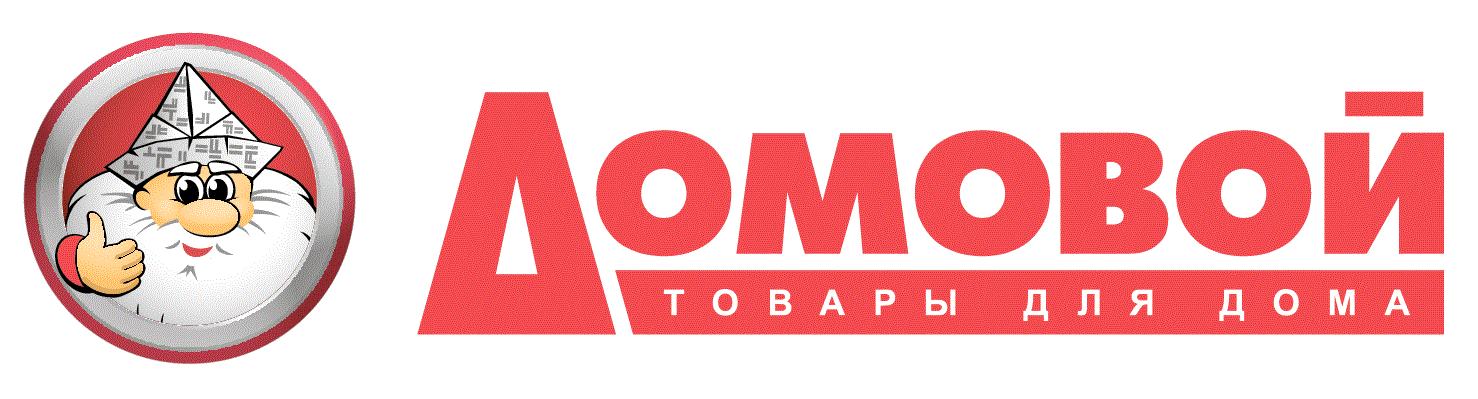 domovoy