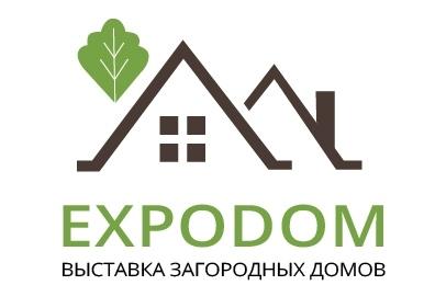 logo_ekspodom
