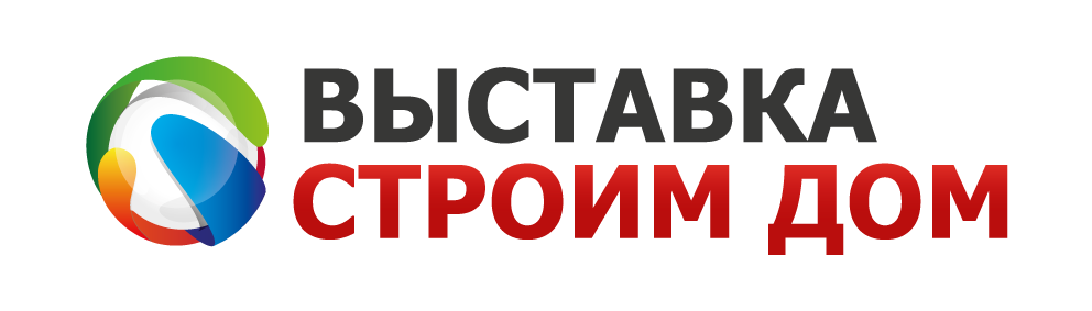 https://exposfera.spb.ru/images/vistavki/sd_logo.png